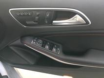 2014 MERCEDES-BENZ A-CLASS A45 AMG