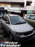 2008 HYUNDAI MATRIX 1.6GL