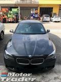 2013 BMW 5 SERIES 528i M-Sport