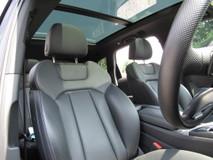 2015 AUDI Q7 QUATRRO S LINE DIESEL SUV 7 SEAT HIGH SPEC