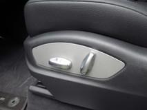 2013 PORSCHE CAYENNE TURBO S 3.0 DIESEL PREMIUM HIGH SPEC Q5 X5 X6