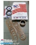 ALTO USA PRODUCT TRANSMISSION REPAIR KIT Engine & Transmission > Transmission