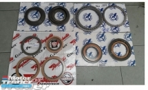ALTO USA PRODUCT TRANSMISSION REPAIR KIT auto transmission gearbox Problem spare parts NEW USED RECOND CAR PART AUTOMATIC GEARBOX TRANSMISSION REPAIR SERVICE MALAYSIA