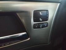 2011 HUMMER H2 6.2 New Facelift Unreg Bose Sunroof Alpine Memory Seat No SST