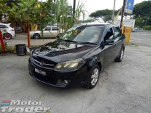 2012 PROTON SAGA FLX 1.3 FLX EXECUTIVE FULL LOAN CASH REBATE