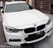 2014 BMW 3 SERIES 328im sport