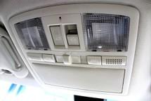 2011 MAZDA CX-9 3.7 SUVs (ACTUAL YR MADE 2011)(GST INCLU)(1 OWNER)(BOSE SOUND)(VERY TIPTOP LOW MILE)