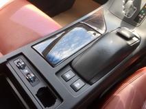 2014 LEXUS RX350 3.5 FULL SPEC FACELIFT Free Warranty  (UNREG)