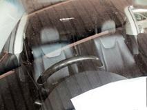 2013 LEXUS RX RX270 F-SPORT 2.7 VERSION-L