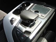 2015 AUDI Q7 DIESEL SLine Quattro   Warranty (UNREG)