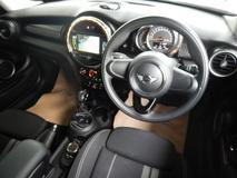 2014 MINI Cooper S  Turbo S 2.0 JCW   Fee Warranty (UNREG)