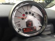 2012 MINI Cooper S 1.6 (UNREG)