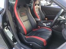 2016 NISSAN GT-R GTR 3.8 560BHP NEW FACELIFT (RM690K OTR)