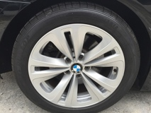 2012 BMW 6 SERIES 640I COUPE SPORT PLUS PACKAGE
