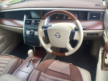 2007 NISSAN TEANA 2.3 CarKing Top Condition Car FULL LOAN