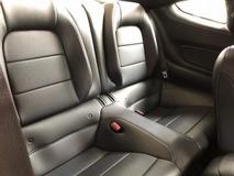 2016 FORD MUSTANG 5.0 GT V8 Full Spec UK Premium Car