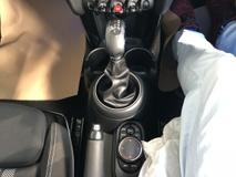 2014 MINI Cooper S 2.0 Turbo Unreg 2 Door Reverse Camera I Drive No GST