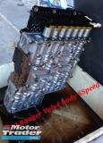 Ford Ranger Valve Body 6 Speed Engine & Transmission > Engine