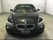 2004 BMW BMW OTHER 48k