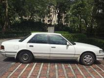 1994 TOYOTA MARK II GR SALOON