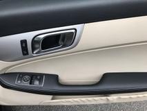 2014 MERCEDES-BENZ SLK SLK200 AMG SPORT PANORAMIC ROOF 13 UNREG NO GST NO SST