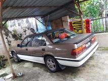1989 HONDA ACCORD 2.0EX