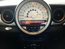 2013 MINI Cooper 1.6 JPN SPEC ( 3 YEAR WARRANTY )