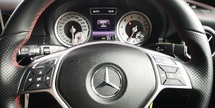 2013 MERCEDES-BENZ A-CLASS 2013 MERCEDES BENZ A180 AMG UNREG JAPAN SPEC CAR SELLING PRICE ONLY ( RM 127,000.00 NEGO )
