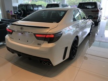 2013 TOYOTA MARK X 2.5 V6 GS Limited Sport Edition Unreg Offer Offer