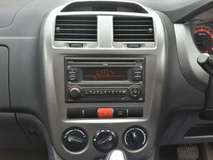 2011 PROTON EXORA 1.6 CPS H LINE FULL BODKIT ONE OWNER DVD PLAYER