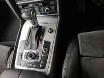 2014 AUDI Q7 3.0 S-Line Diesel Unreg Local AP