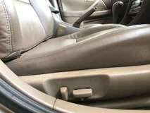 1999 TOYOTA CAMRY 2.2 GX Full Spec ( Well Maintained Car )