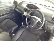 2011 TOYOTA VIOS LIKE NEW CAR 1 OWNER TIPTOP CONDITION