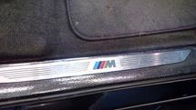 2015 BMW X6 40 3.0i (A) MSPORT Turbo Diesel