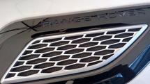 2014 LAND ROVER RANGE ROVER SPORT 3.0 (A) V6