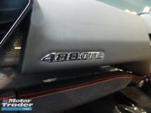 2016 FERRARI 488 GTB Mega Spec. Price NEGOTIABLE. Provide WARRANTY and After SALE Service. Lamborghini. McLaren. Maserati