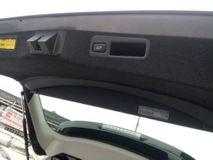2014 LEXUS RX350 LEXUS RX350 3.5 F SPORT LOCAL BLACK INTERIOR RX270