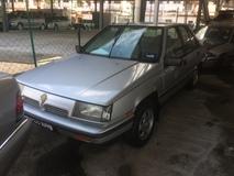 1991 PROTON SAGA (M)