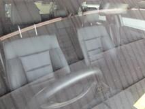 2015 MERCEDES-BENZ E-CLASS E250 AMG SPORT 7G 2.0 (A)
