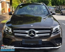 2016 MERCEDES-BENZ GLE 250
