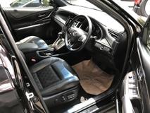 2014 TOYOTA HARRIER 2.0 Elegance Unreg Pre Crash Offer Offer