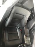 2014 MERCEDES-BENZ E-CLASS E200 2.0 AMG 7G ACTUAL YR 2014 FULL SPEC PANORAMIC ROOF 18 RIMS