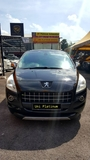 2011 PEUGEOT 3008 ONE OWNER TIP TOP CONDITION