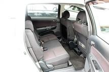 2006 TOYOTA WISH 2.0 MPV (ACTUAL YR MADE 2006 CBU)(GST INCLU)(1 OWNER)(MPV 7 SEATER)(KL CHERAS AREA)