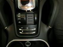 2015 PORSCHE CAYENNE Diesel 3.0 Diesel Unreg New Facelift Power Boot No GST