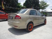 2013 PROTON SAGA 2013 Proton Saga FLX 1.3 Manual 0 Dow Payment True Year