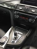 2015 BMW M4 BMW M4 3.O SPORT