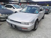 1991 HONDA ACCORD 2.0 (A) SM4