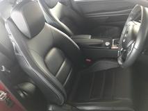 2012 MERCEDES-BENZ E-CLASS E200 1.8 AMG COUPE 7G ACTUAL YR 2012 FULL SPEC 18 RIMS