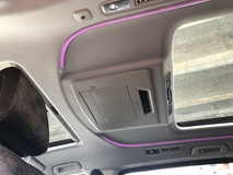 2016 TOYOTA ALPHARD 2.5 SC Edition 4 Surround Camera Pilot Memory Seat Sun Roof Moon Roof Automatic Power Boot Bi LED